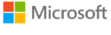 Microsoft-SAP_weiss