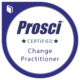 VILT_Change_Practitioner_Certification_V2